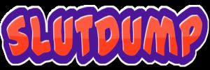 SlutDump